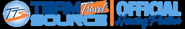 TTS Official Housing Partner Logo_edited