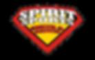 SkiBerg-SS-Duel-Cheerleading-1500x1000-6