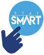 stay-smart-icon-6.png