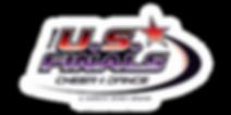 US_Finals_Logo.png
