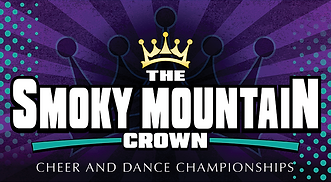 The-Smoky-Mountain-Crown.png