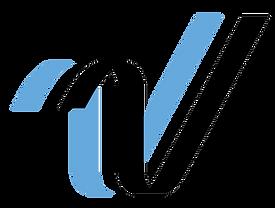 Varsity_GoogleLogo (1).png