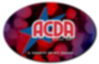 ACDA Logo.png
