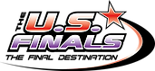 US Finals Logo Black.png