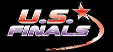 US Finals Logo Black.png