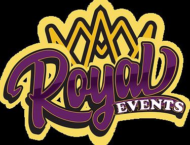 Royal_logo_wCrownBehind.png