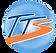 TTS Bug Color.png