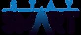Stay Smart Logo No Tag.png