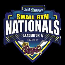Small_Gym_Nationals_Crest_V3-02.png