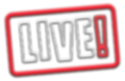 LIVE!_Neon_Logo__31610__04336__26910__58