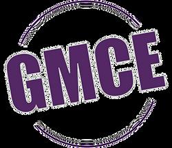 GMCE2020Logo%255B1%255D_edited_edited.pn