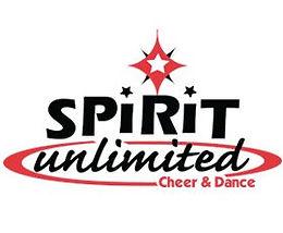 Spirit Unlimited
