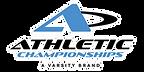 Ath Champ Logo.png