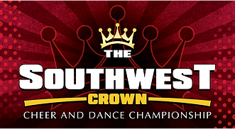 The-Southwest-Crown_Logo.png