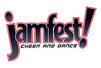 JAMfest Logo.png