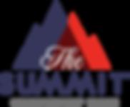 VAS780-Summit-Events.png
