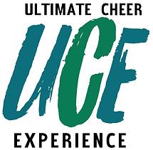 uce-logo.png