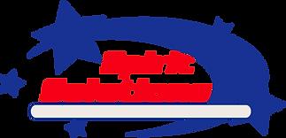spiritsolutions logo png.webp