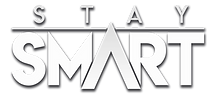 Stay Smart Logo White.png