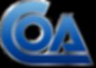 logo-COANoShine.png