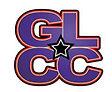 glcc_edited.jpg