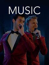MUSIC-hover.jpg