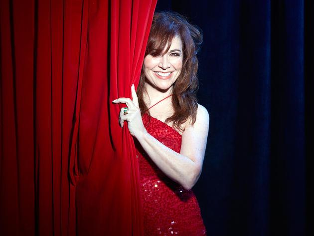 Broadway Sings