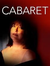 CABARET-test.jpg