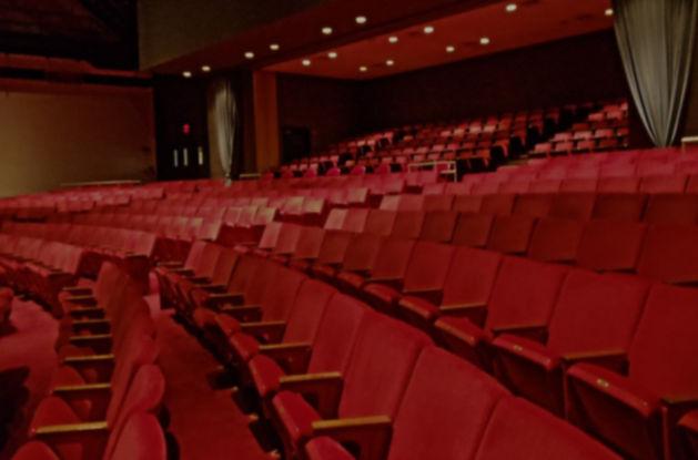 Theatre-seats_01.jpg