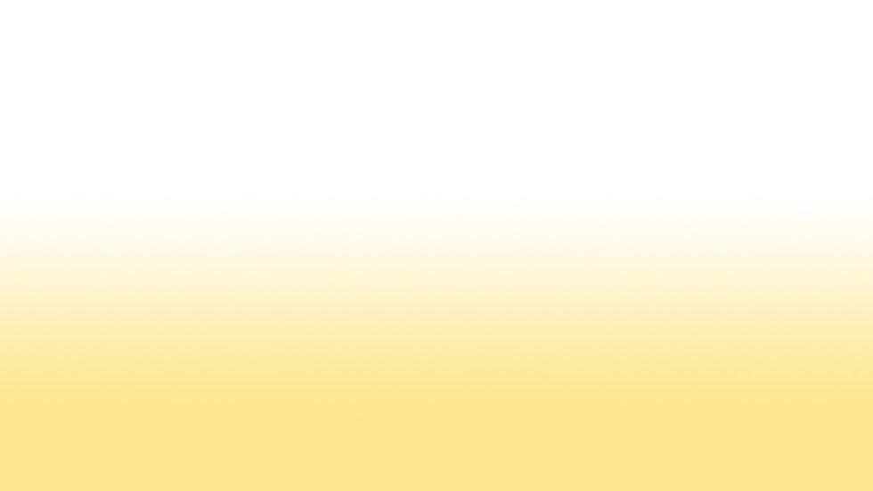 HSN_yellow_BG.jpg