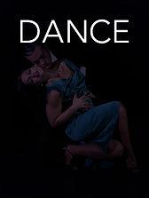 DANCE-hover.jpg