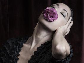 Inside Look: Flamenco-Theatre Collaboration