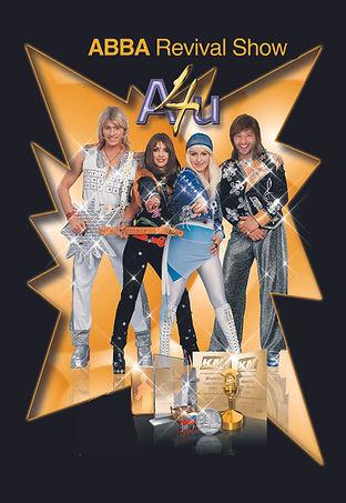 ABBA 4 YOU.jpg