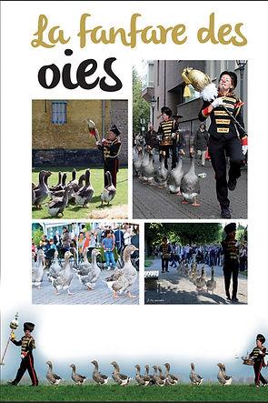 LA FANFARE DES OIES AFFICHEA4 email_edit
