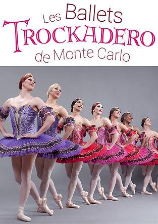 les ballets trockadero de monte carlo.jp