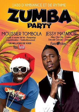 Tournée-ZUMBA-TOUR-web.jpg
