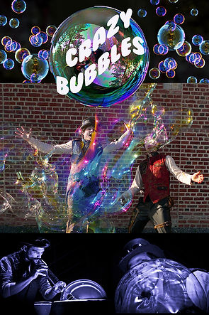Crazy%20Bubbles%20BD_edited.jpg