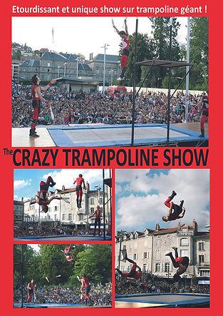Trampoline show (email).jpg