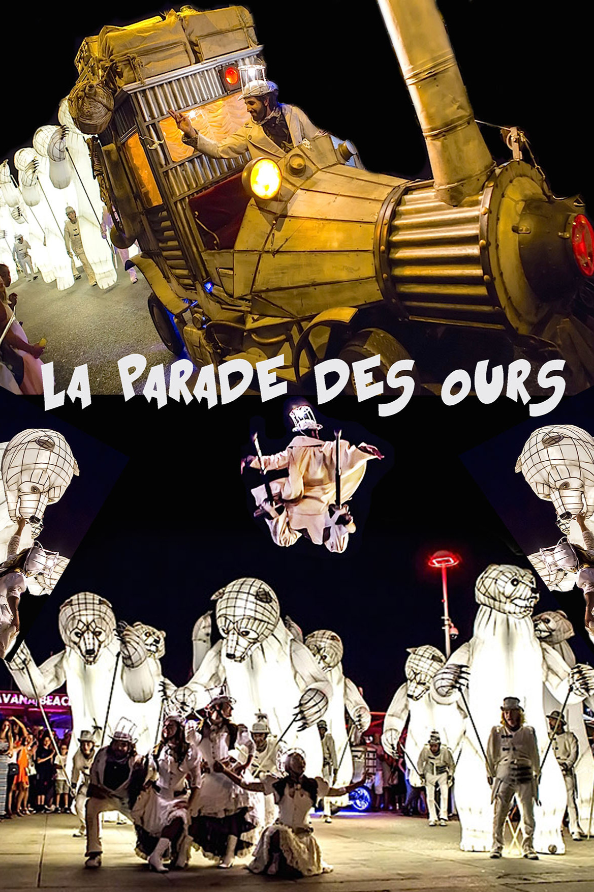 PARADE%20DES%20OURS%20BD_edited
