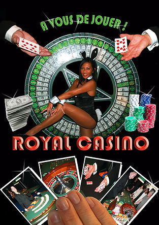 casino (email).jpg