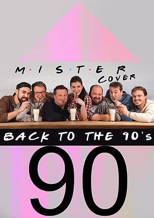 MISTER-COVER.jpg