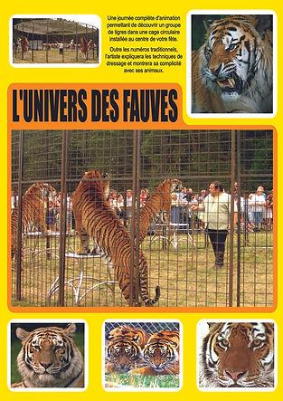 L'UNIVERS DES FAUVES (email).jpg