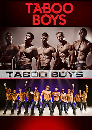 taboo-boys.jpg