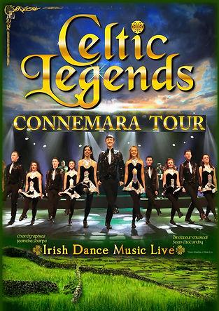 celtic legends.jpg