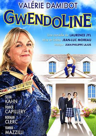Gwendoline.jpg