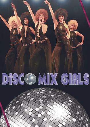 Affiche DISCO MIX GIRLS 60 x 40.jpg