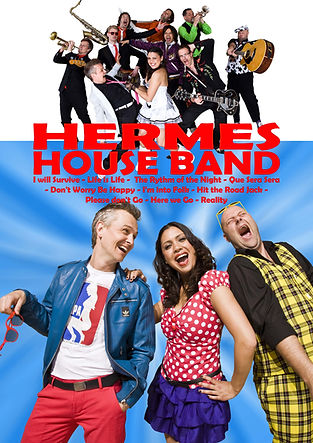 HERMES HOUSE BAND 2013 copie.jpg