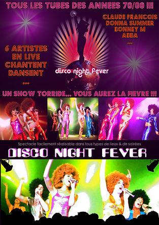 Disco Night Fever.jpg