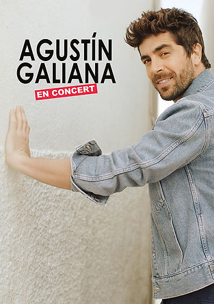 Affiche-Agustin-Galiana-1.jpg