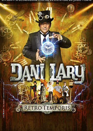 DANI-LARY-RETRO-TEMPORIS-THEATRE.jpg